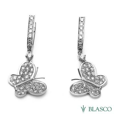 pendientes-de-mariposas-de-diamantes-y-oro-blanco