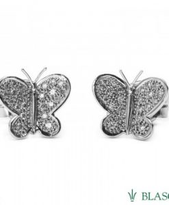 pendientes-mariposas-de-oro-blanco-y-diamantes-