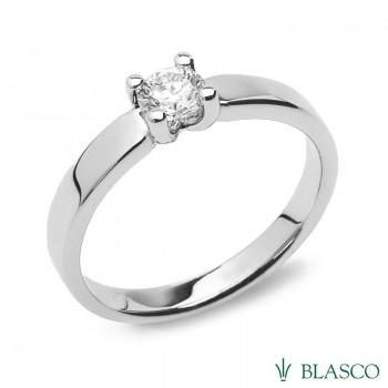 solitario-de-diamante-031-quilates-