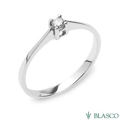 solitario-de-diamante-de-008-quilates-de-oro-blanco-18-kilates