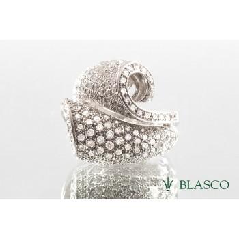 sortija-pave-de-diamantes-331-quilates (1)