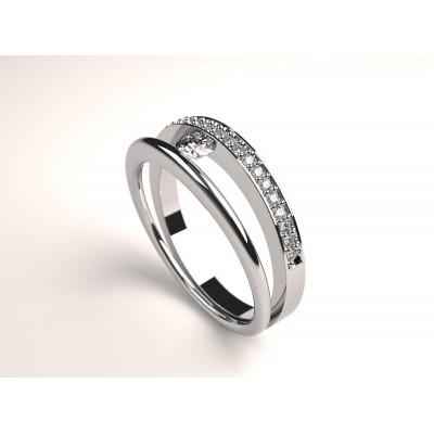 solitario-y-media-alianza-de-diamantes-en-oro-blanco18k