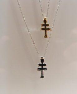 cruz-de-caravaca-oro-18-kilates-y-cadena