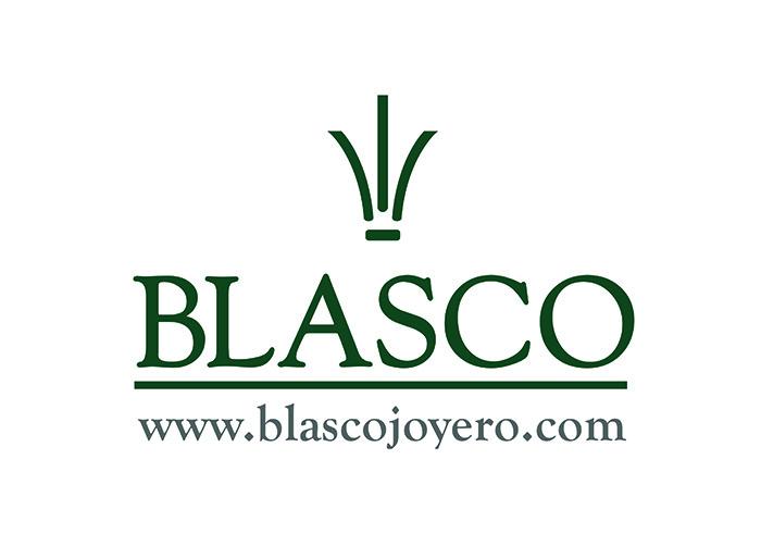 Blasco Joyero