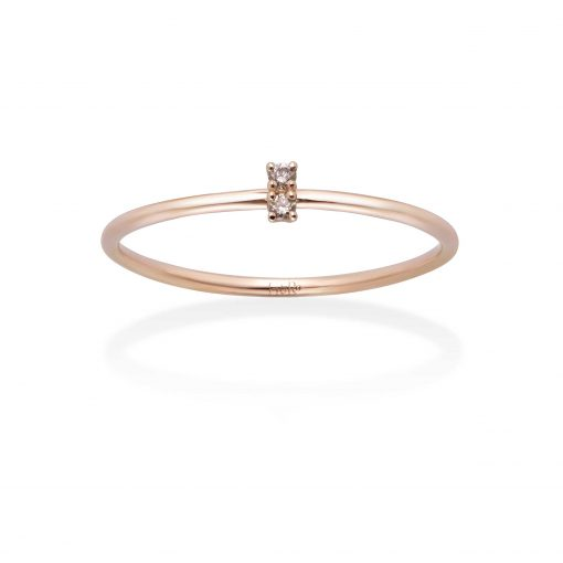 GOLD&ROSES-ANILLO-DOUBLE-PETIT-PRINCE