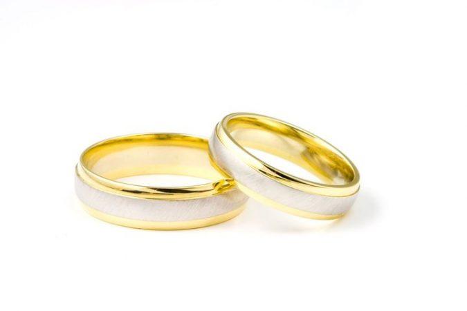 ¿Cómo saber la talla de mi anillo?