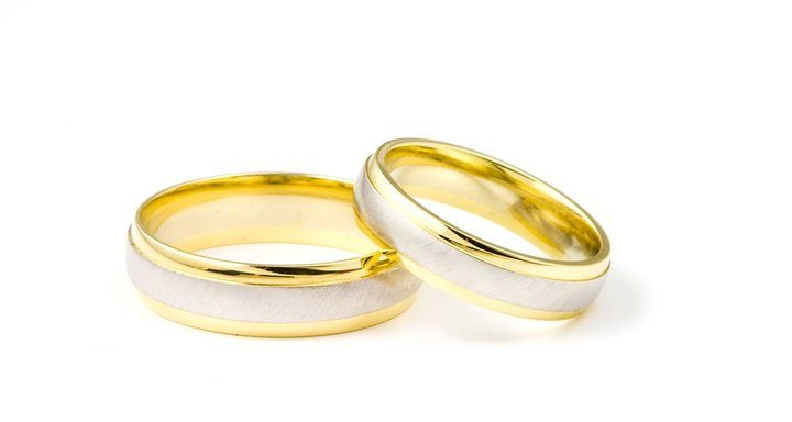 BLasco Joyero joyeria en Murcia alianzas en Murcia anillos de boda