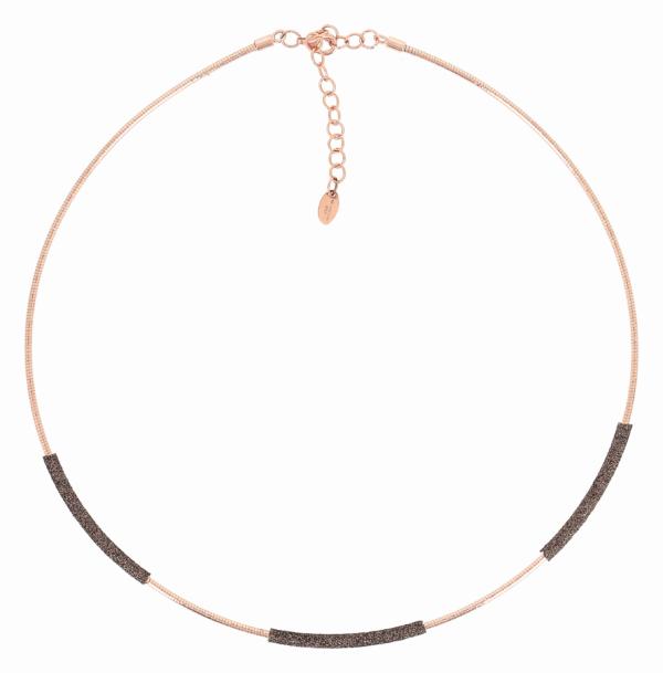 collar gargantilla pesavento plata juvenil en blasco joyero taller joyeria en murcia wdnag453