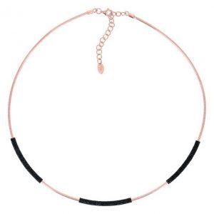 gargantilla collar plata pesavento juvenil regulable blasco joyero taller joyeria en murcia wdnag452