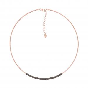 collar gargantilla plata pesavento juvenil en blasco joyero taller joyeria en murcia wdnag180