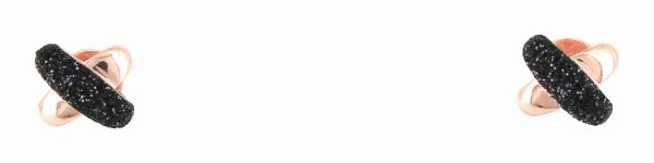 pendientes plata pesavento dormilon juvenil en blasco joyero taller joyeria en murcia wplvo1398