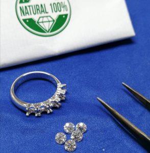 Cintillo-de-diamantes-anillo-cintillo-anillo-cinquillo-diamantes-blasco-joyero-taller-de-joyeria-en-murcia-joyeria-en-murcia-diamantes